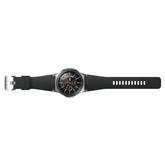Viedpulkstenis Galaxy Watch, Samsung / 46 mm