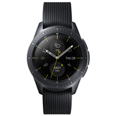 Смарт-часы Samsung Galaxy Watch (42 мм)
