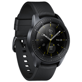 Viedpulkstenis Galaxy Watch, Samsung / 42 mm