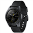 Viedpulkstenis Galaxy Watch, Samsung / 42 mm