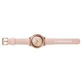 Viedpulkstenis Galaxy Watch, Samsung (42 mm)