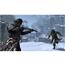 Spēle priekš PlayStation 4, Assassins Creed Rogue Remastered
