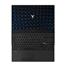 Portatīvais dators Legion Y530-15ICH, Lenovo