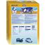 Putekļu maisiņi Micropor MX93M, Swirl