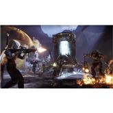 Spēle priekš Xbox One, Destiny 2: Forsaken Legendary Edition