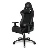 Gaming chair EL33T Elite V3