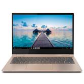 Portatīvais dators Yoga 730-13IKB, Lenovo