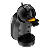 Kapsulu kafijas automāts Mini Me, Delonghi