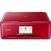 Daudzfunkciju tintes printeris PIXMA TS8150, Canon