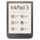 E-grāmata InkPad 3, PocketBook