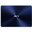 Portatīvais dators ZenBook UX430UA, Asus
