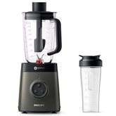 Blenderis Avance Collection, Philips