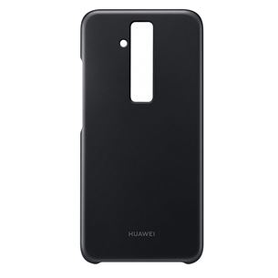 Apvalks priekš Mate 20 Lite, Huawei