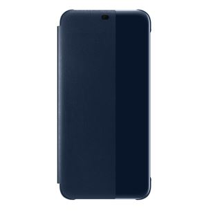 Huawei Mate 20 Lite View cover