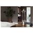 Tvaika gludināšanas sistēma ComfortTouch Advanced, Philips