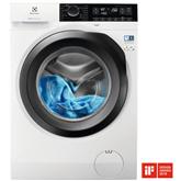Veļas mazgājamā mašīna, Electrolux (9 kg)