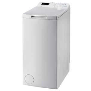 Washing machine Indesit (6 kg)