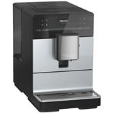 Espresso kafijas automāts CM5500S, Miele