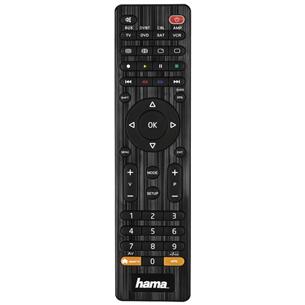 Универсальный пульт дистанционного управления Hama 8 в 1 00012307