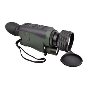Nakts redzamības monoklis LN-DM60-HD, Luna