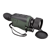 Night vision monocular LN-DM60-HD, Luna
