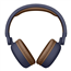 Austiņas Energy 2 Bluetooth, EnergySistem