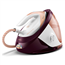 Tvaika gludināšanas sistēma PerfectCare Expert Plus, Philips
