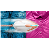 Gludināšanas sistēma PerfectCare Expert Plus, Philips