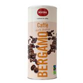 Кофейные зерна Caffe Bergamo, Nivona