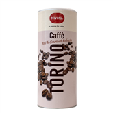 Kafijas pupiņas Caffe Torino, Nivona