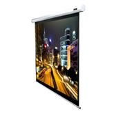 Projektoru ekrāns Electric128NX, Elite Screens