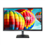 22 Full HD LED IPS monitors, LG
