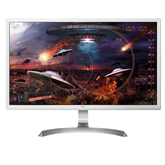 27 4K LED LCD IPS monitors, LG