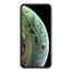 Apple iPhone XS (64 GB)