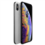 Apple iPhone XS (64 ГБ)