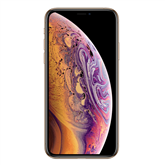 Apple iPhone XS (256 GB)