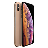 Apple iPhone XS (512 ГБ)