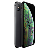 Apple iPhone XS Max (256 ГБ)