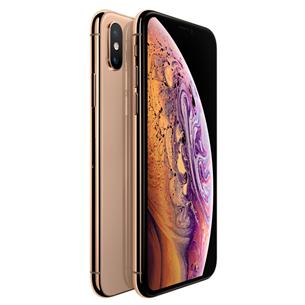 Apple iPhone XS Max (256 GB)