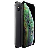 Apple iPhone XS Max (64 ГБ)