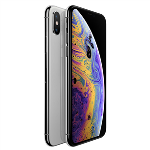 Apple iPhone XS Max (64 GB)