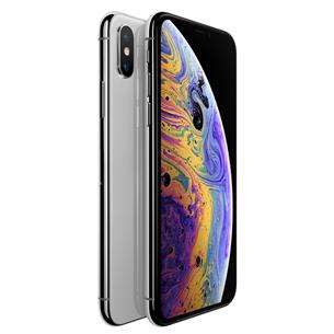 Apple iPhone XS Max (512 GB)