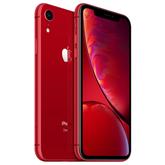 Apple iPhone XR (64 GB)