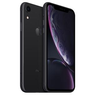 Apple iPhone XR (128GB)