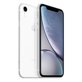Apple iPhone XR (128 GB)