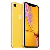 Apple iPhone XR (128 ГБ)