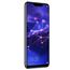 Viedtālrunis Mate 20 Lite, Huawei