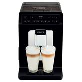 Espresso machine Evidence, Krups