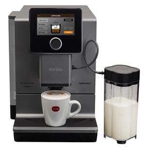 Espresso kafijas automāts CafeRomatica 970, Nivona