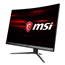 27 ieliekts Full HD LED VA monitors Optix MAG271C, MSI